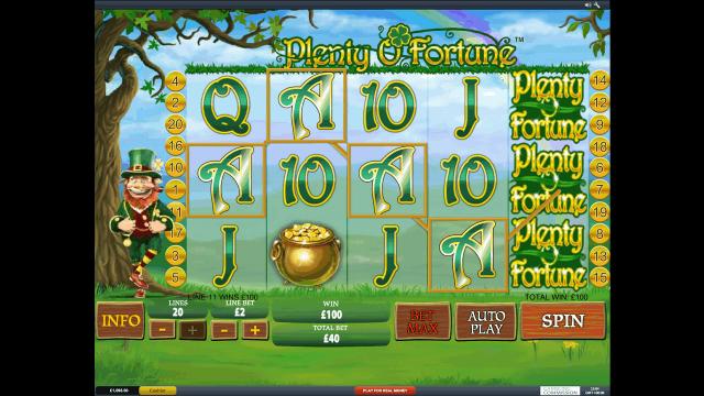 Plenty o fortune игровой автомат найти игровые автоматы бесплатно и без регистрации
