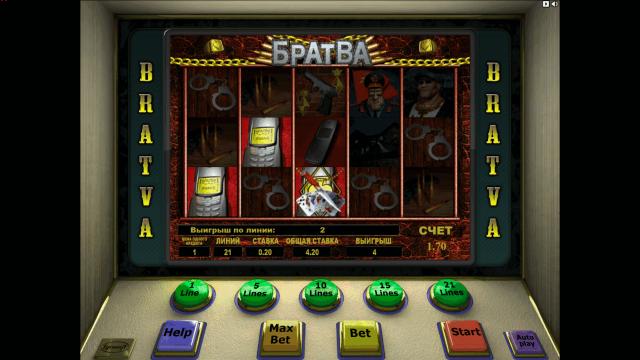 Братва игровые автоматы скачать игровые автоматы играть crazy fruits бесплатно и без регистрации