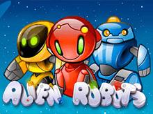 Игровые автоматы о роботах коды к игровым автоматам