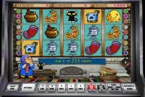 Скачать игровые автоматы бесплатно печки купить игровые автоматы в спб